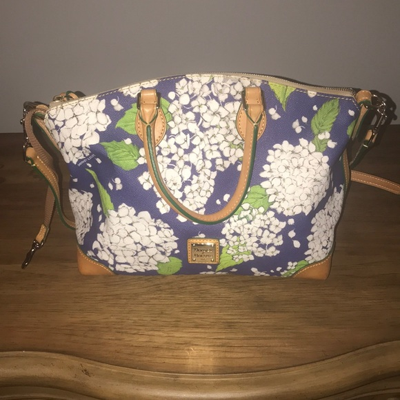 Dooney & Bourke Handbags - Dooney&Bourke